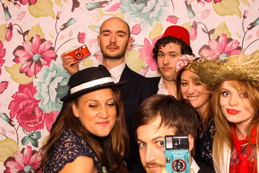 Wedding Photo Booth Hire-7838.jpg
