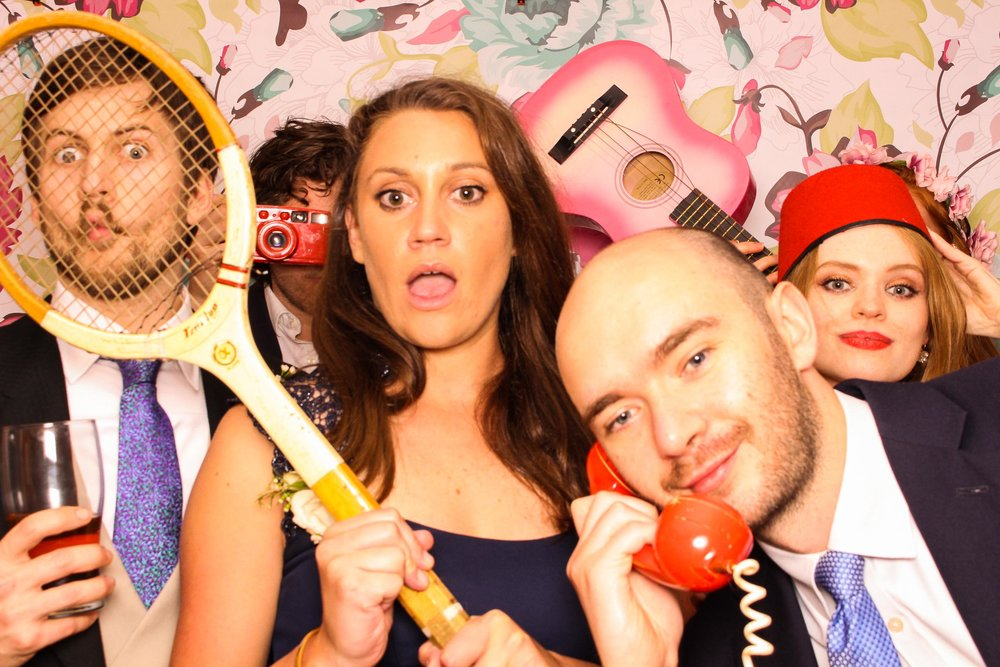 Wedding Photo Booth Hire-7840.jpg