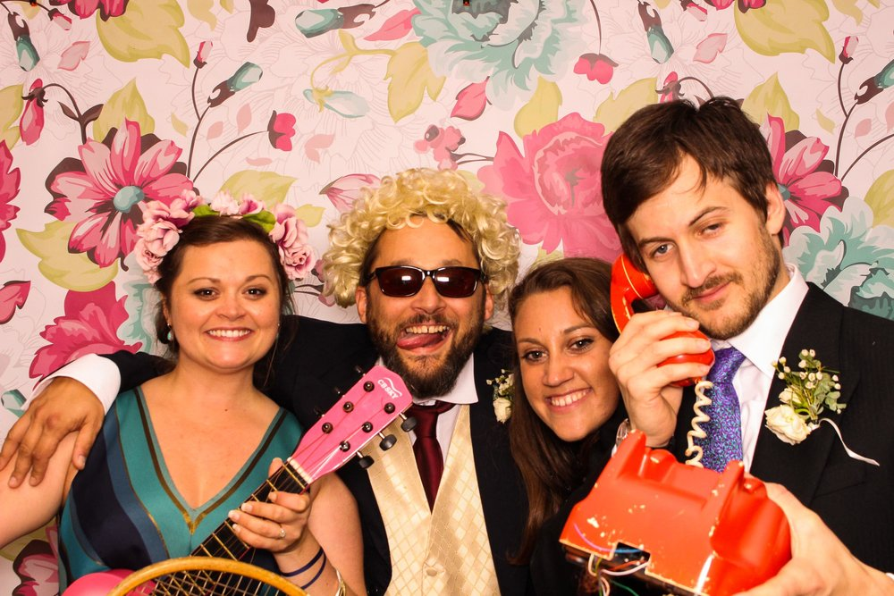 Wedding Photo Booth Hire-7841.jpg