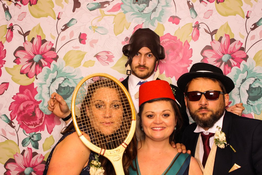 Wedding Photo Booth Hire-7842.jpg