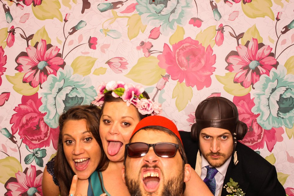 Wedding Photo Booth Hire-7843.jpg