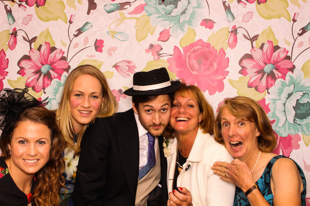 Wedding Photo Booth Hire-7845.jpg