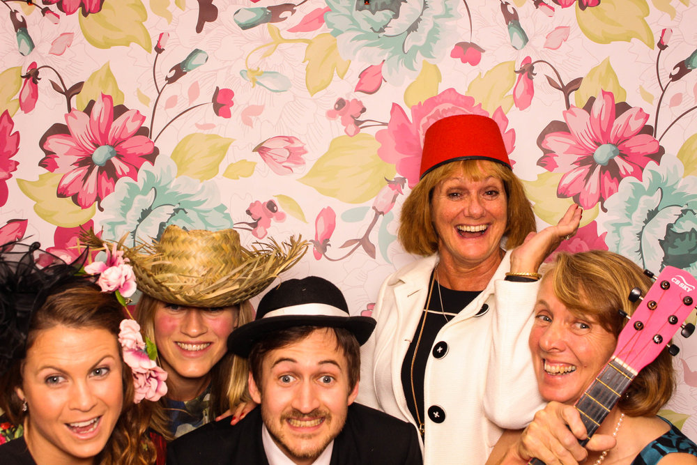 Wedding Photo Booth Hire-7846.jpg