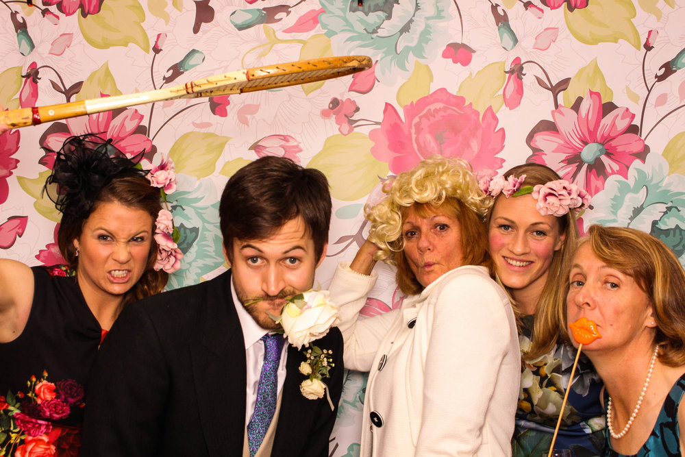 Wedding Photo Booth Hire-7847.jpg