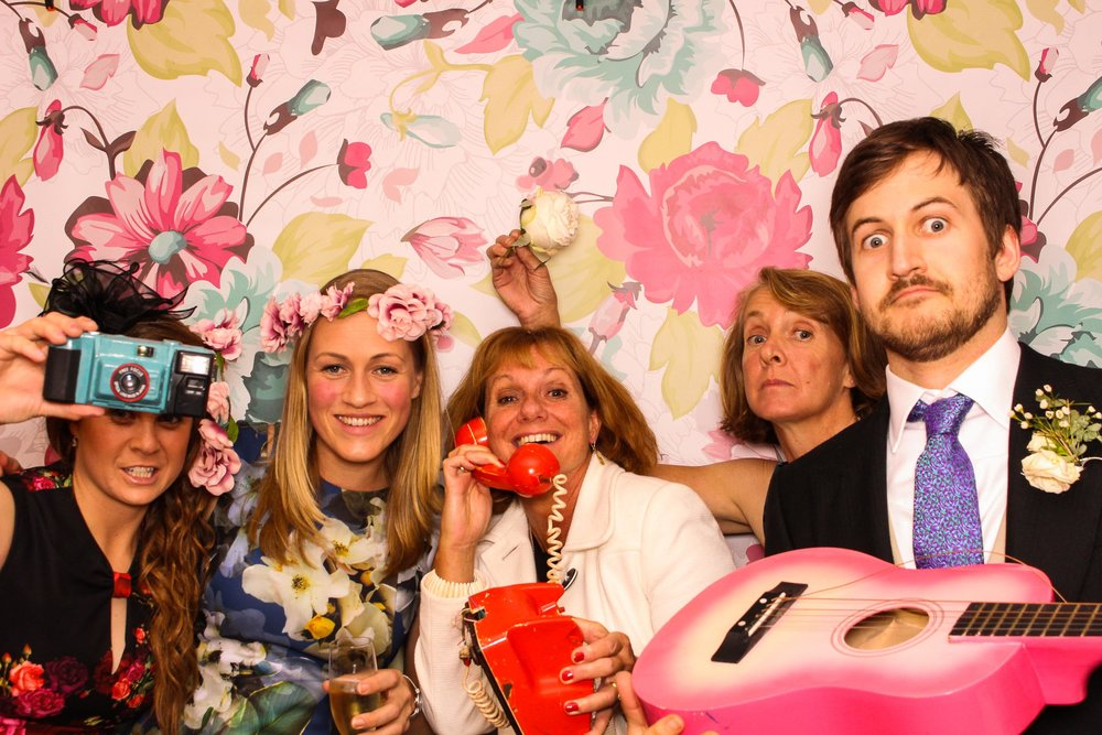 Wedding Photo Booth Hire-7848.jpg