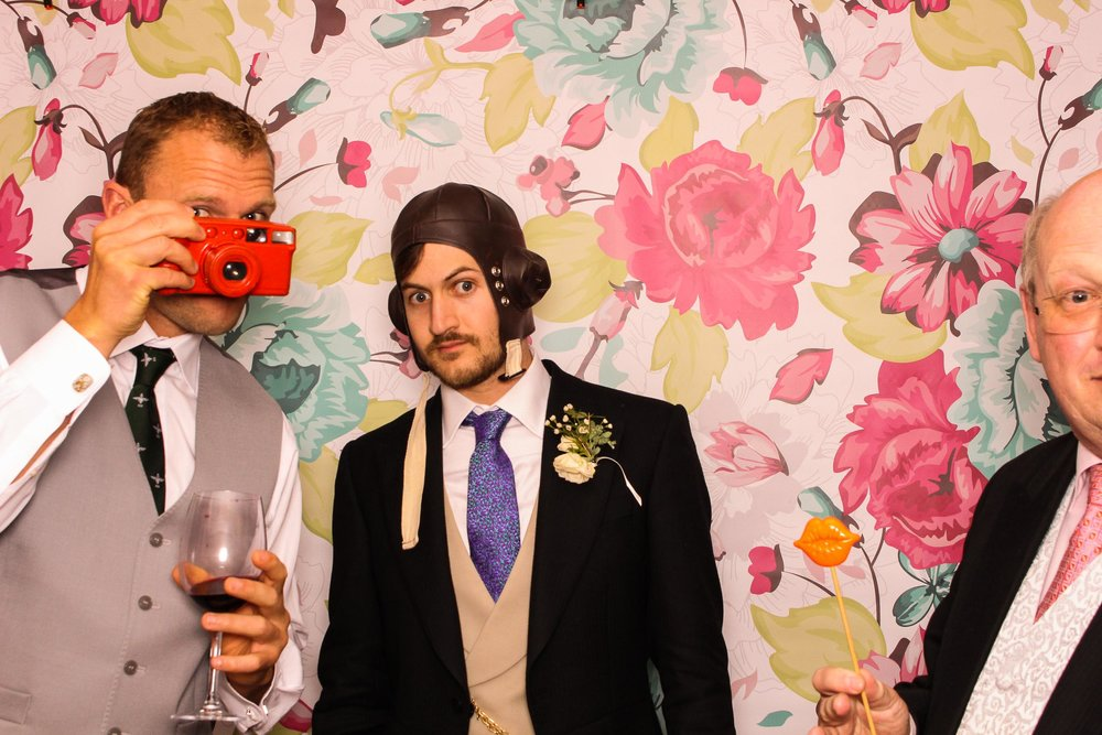 Wedding Photo Booth Hire-7851.jpg