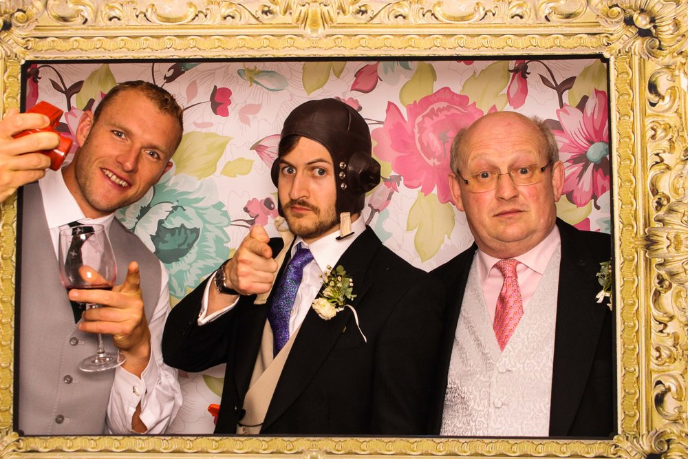 Wedding Photo Booth Hire-7852.jpg
