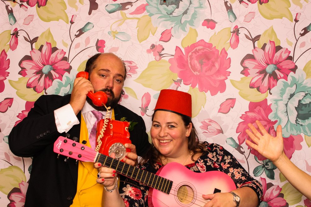 Wedding Photo Booth Hire-7853.jpg