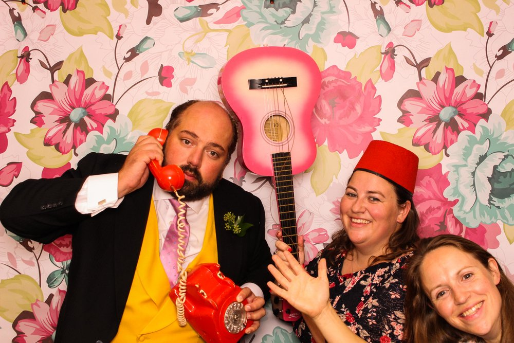 Wedding Photo Booth Hire-7854.jpg