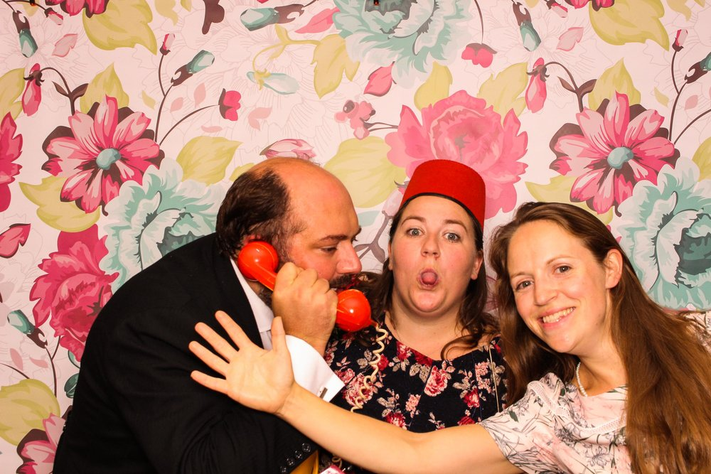 Wedding Photo Booth Hire-7855.jpg