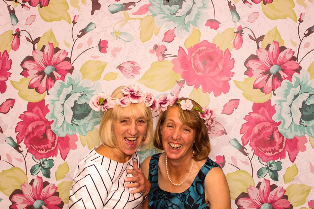 Wedding Photo Booth Hire-7857.jpg