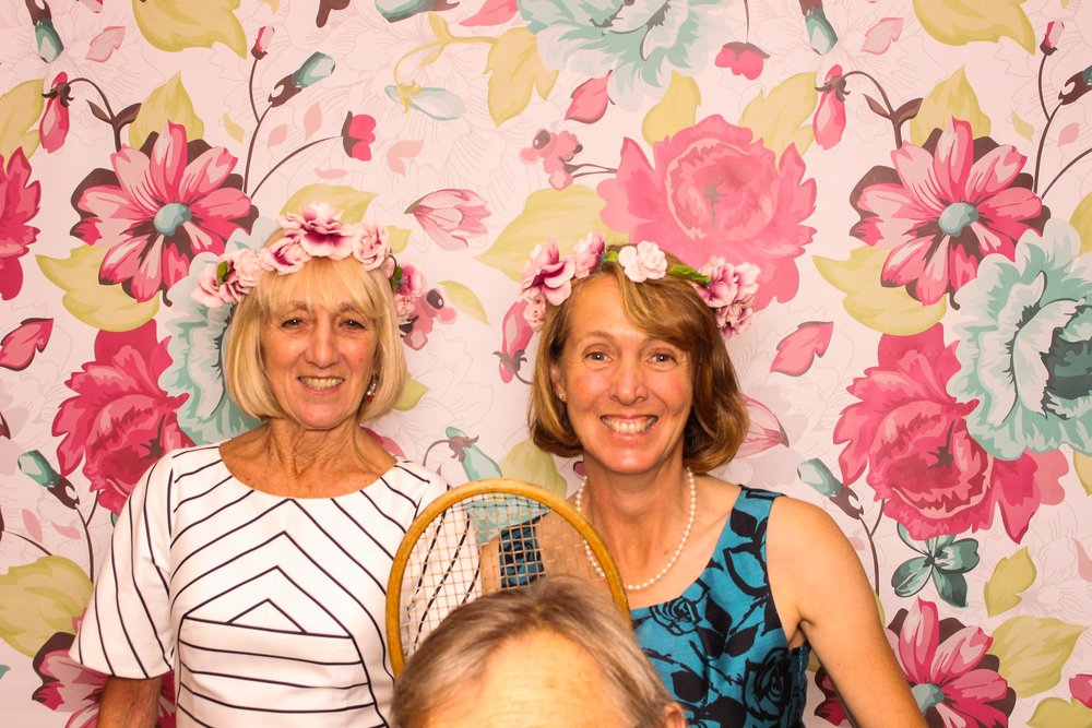 Wedding Photo Booth Hire-7860.jpg