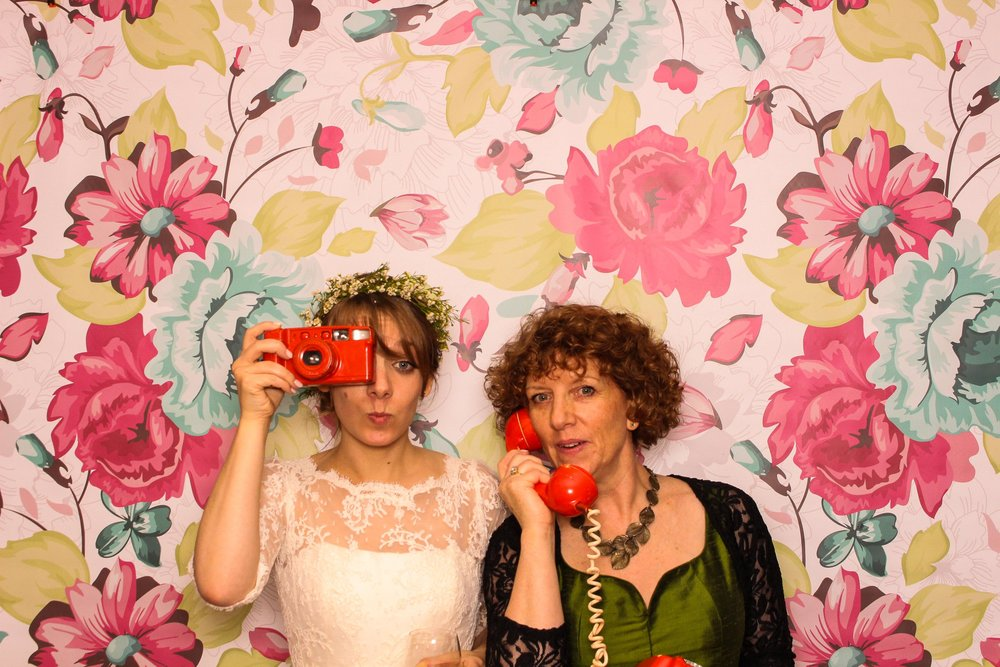 Wedding Photo Booth Hire-7861.jpg