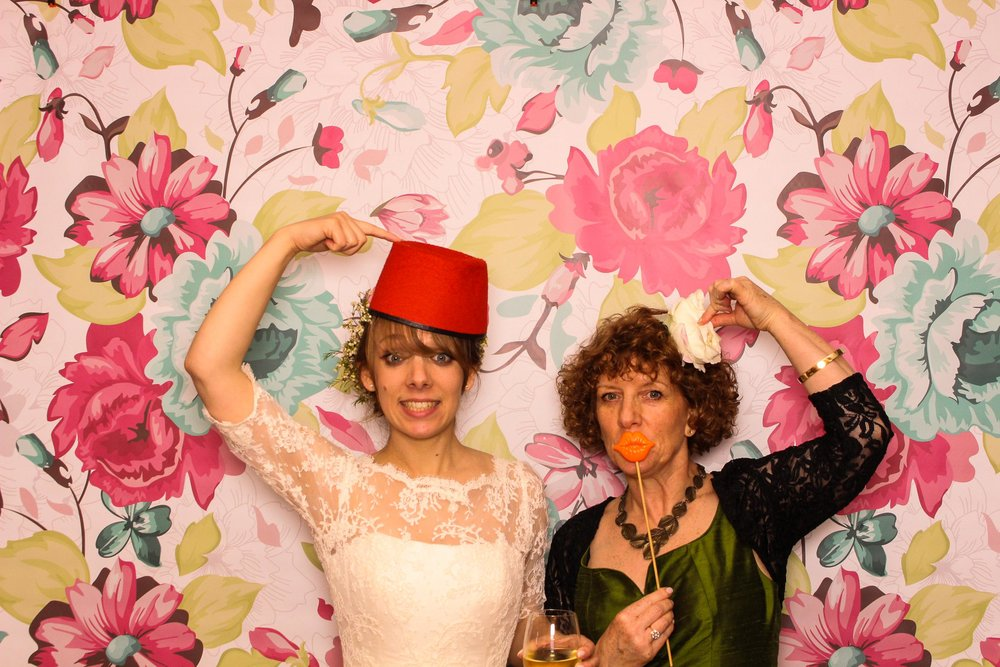 Wedding Photo Booth Hire-7862.jpg