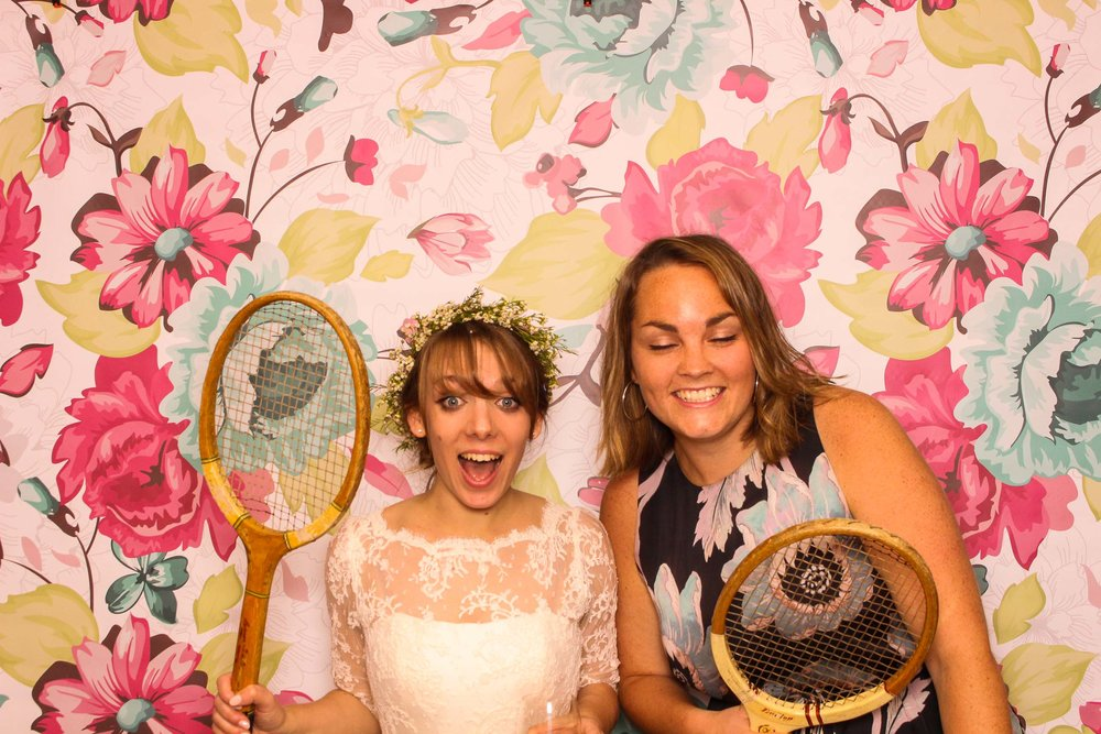 Wedding Photo Booth Hire-7863.jpg