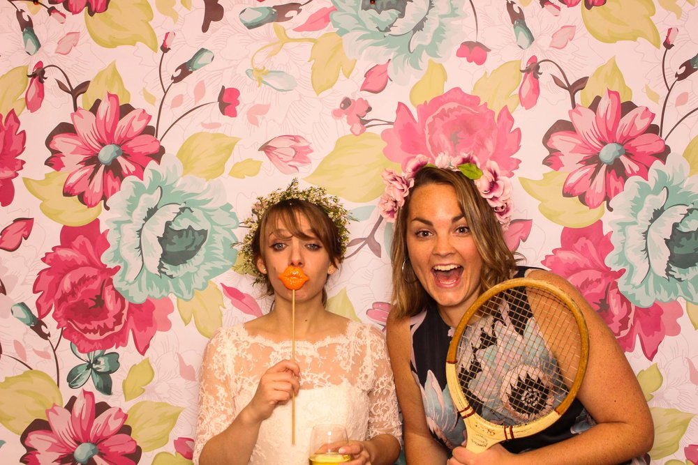 Wedding Photo Booth Hire-7864.jpg