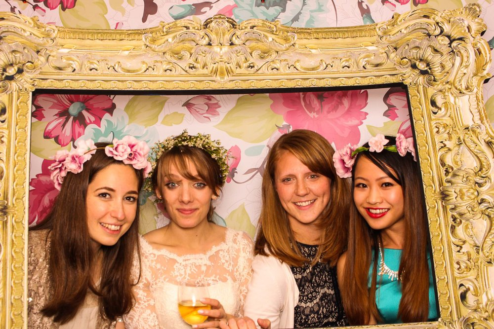 Wedding Photo Booth Hire-7865.jpg