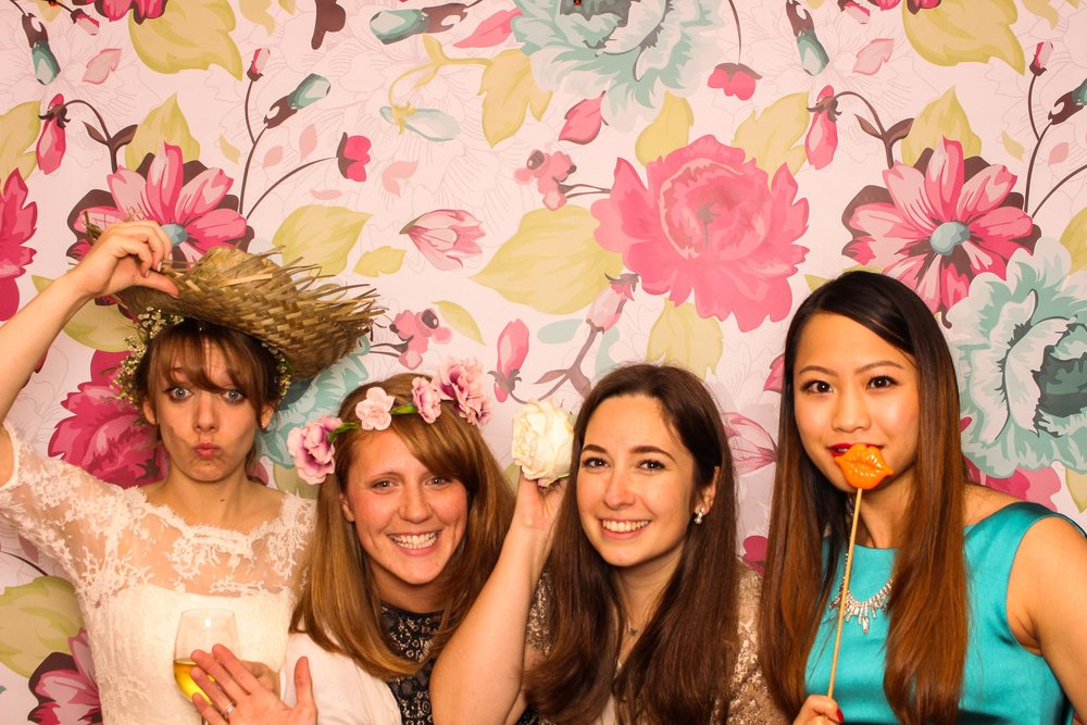Wedding Photo Booth Hire-7867.jpg