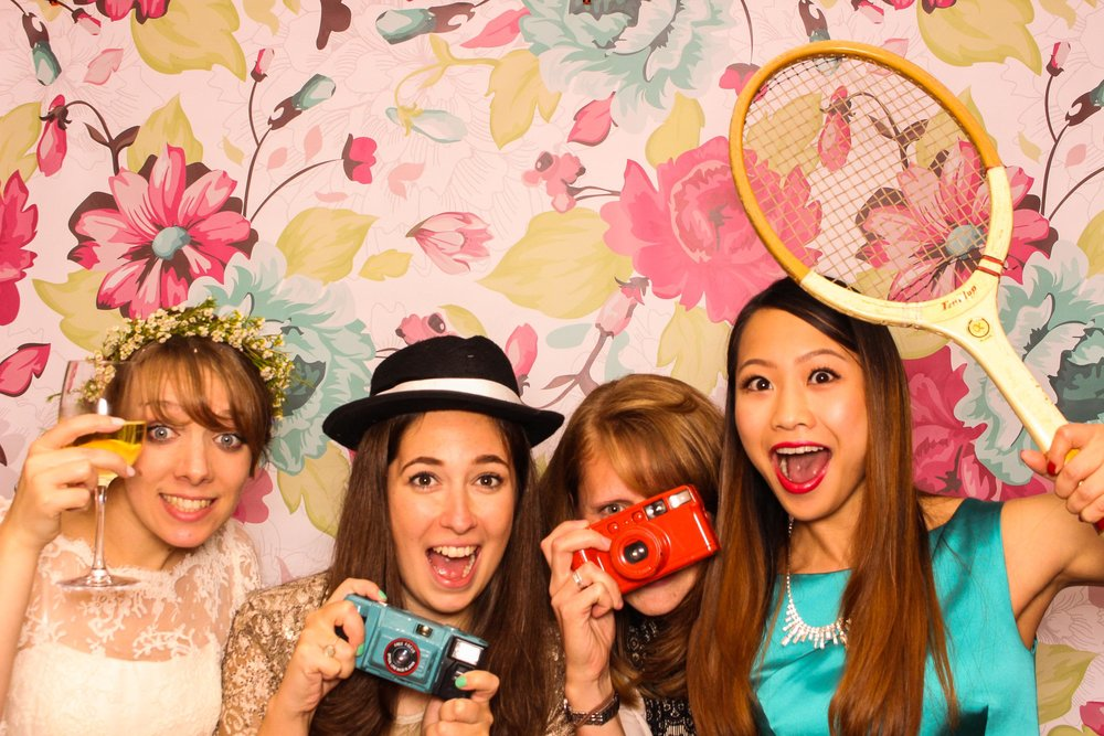Wedding Photo Booth Hire-7868.jpg