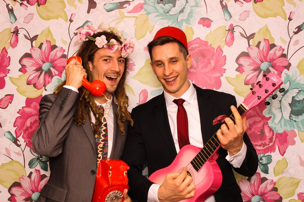 Wedding Photo Booth Hire-7869.jpg