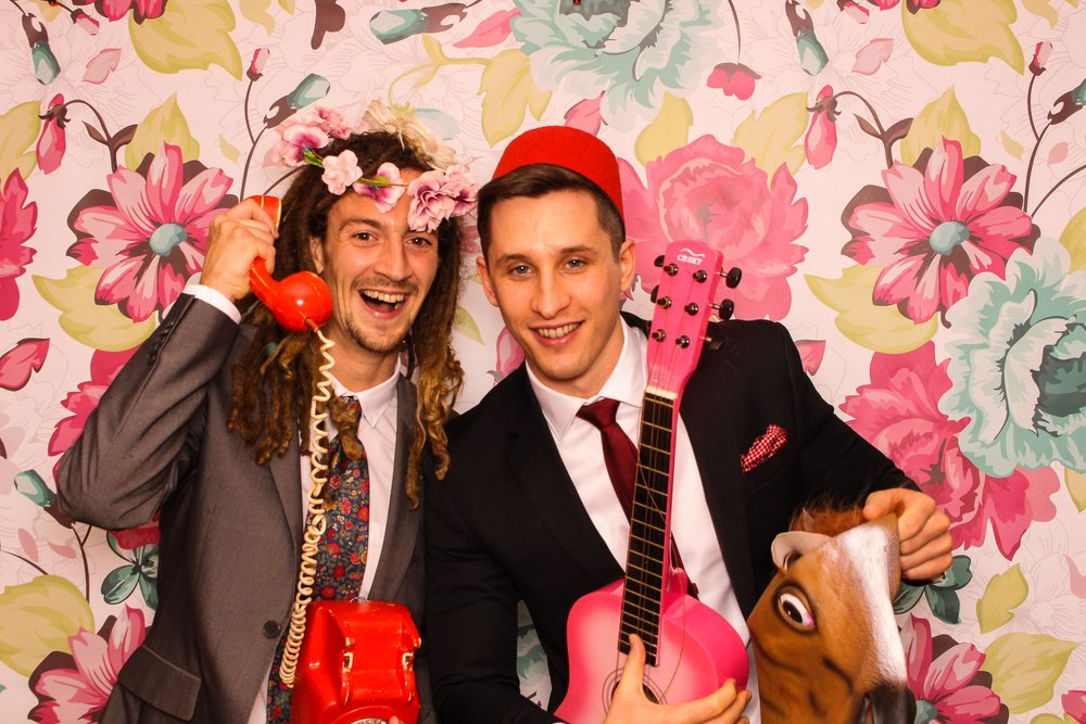 Wedding Photo Booth Hire-7870.jpg