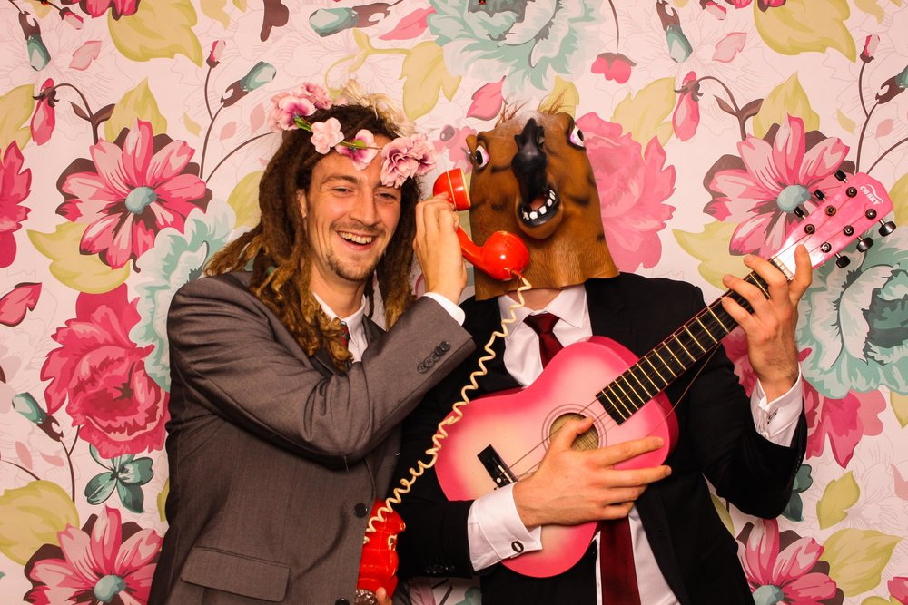 Wedding Photo Booth Hire-7871.jpg