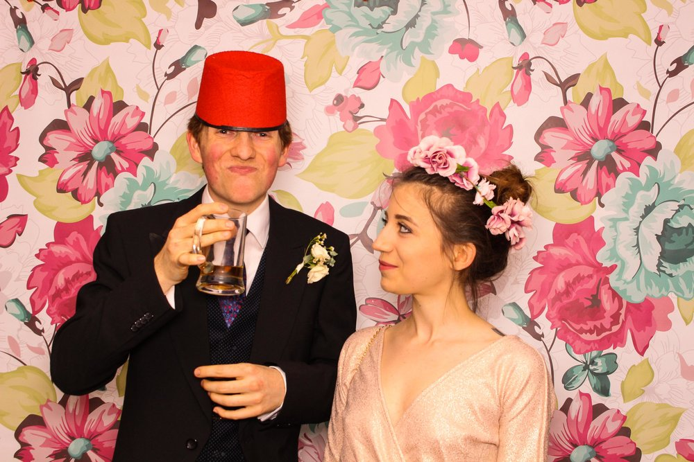 Wedding Photo Booth Hire-7881.jpg