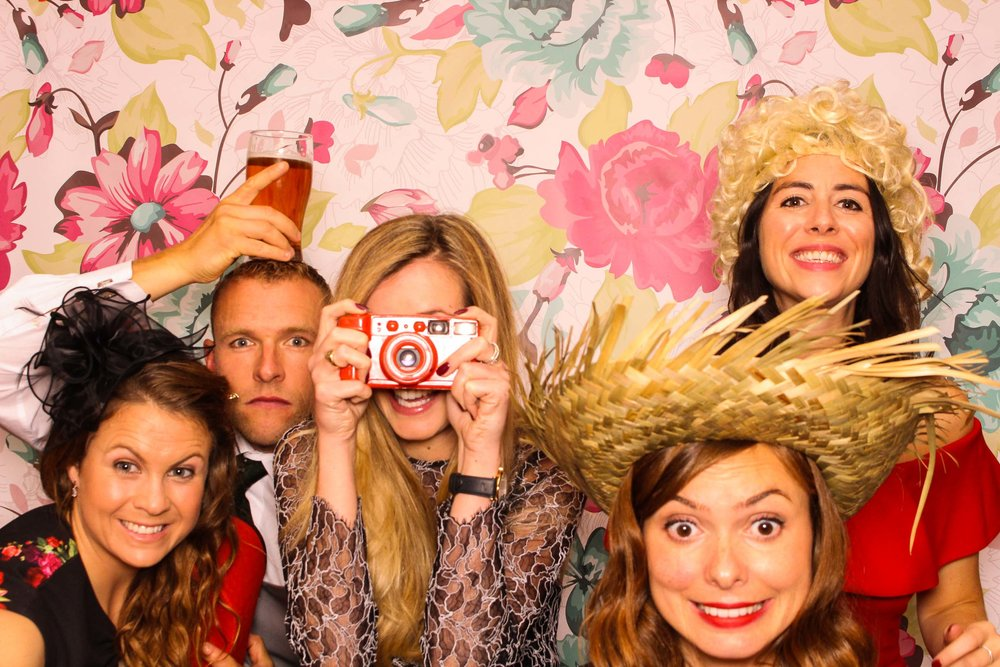 Wedding Photo Booth Hire-7886.jpg