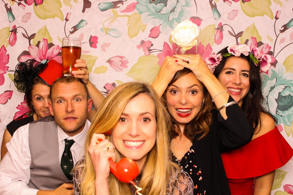 Wedding Photo Booth Hire-7887.jpg