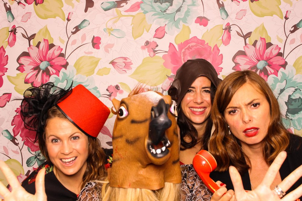 Wedding Photo Booth Hire-7888.jpg