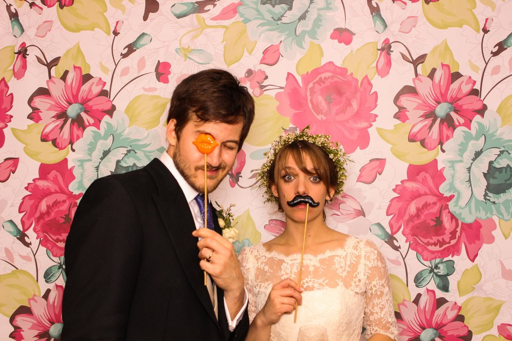 Wedding Photo Booth Hire-7891.jpg