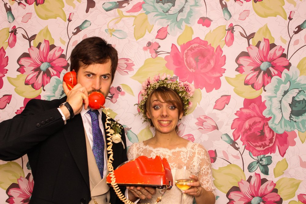 Wedding Photo Booth Hire-7892.jpg