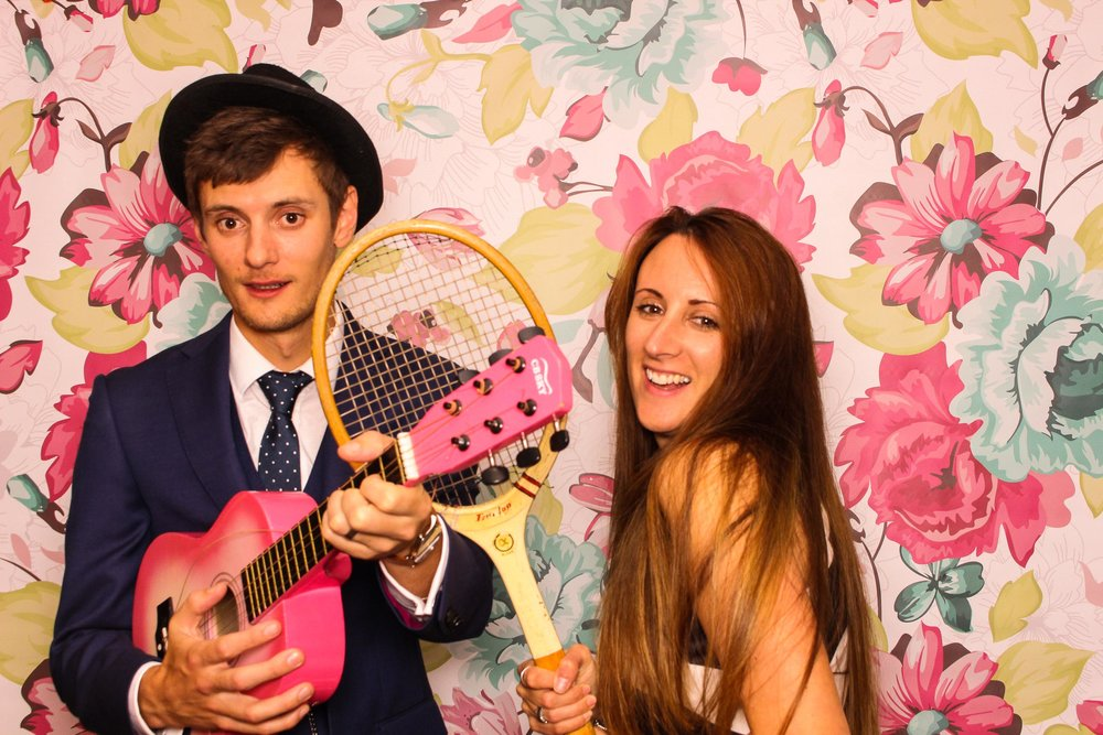 Wedding Photo Booth Hire-7893.jpg
