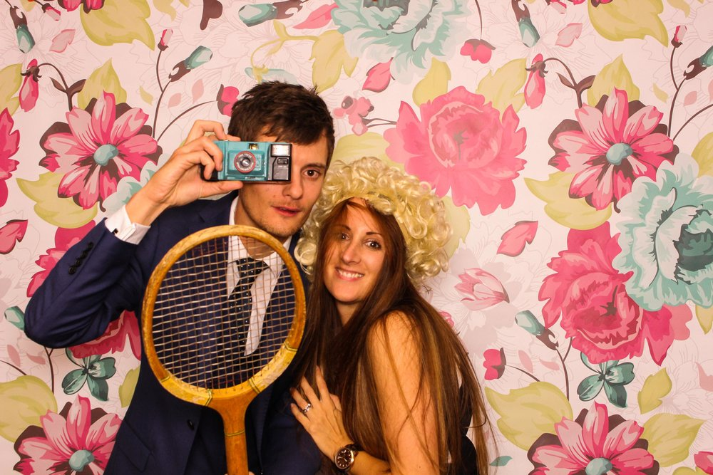 Wedding Photo Booth Hire-7894.jpg