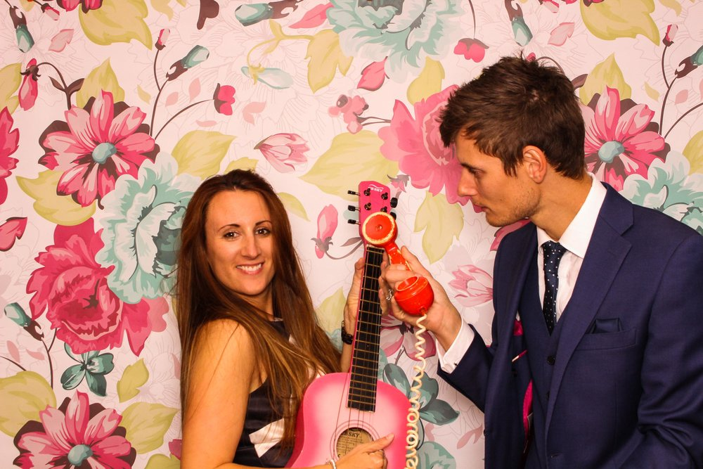 Wedding Photo Booth Hire-7895.jpg