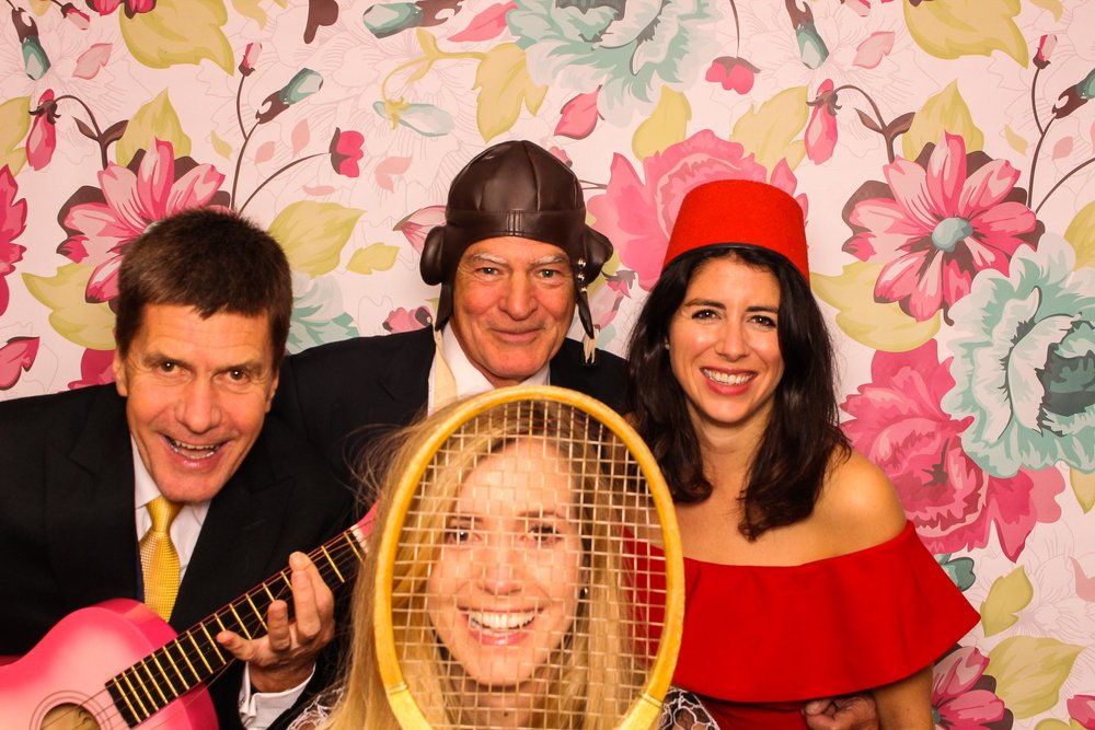 Wedding Photo Booth Hire-7899.jpg