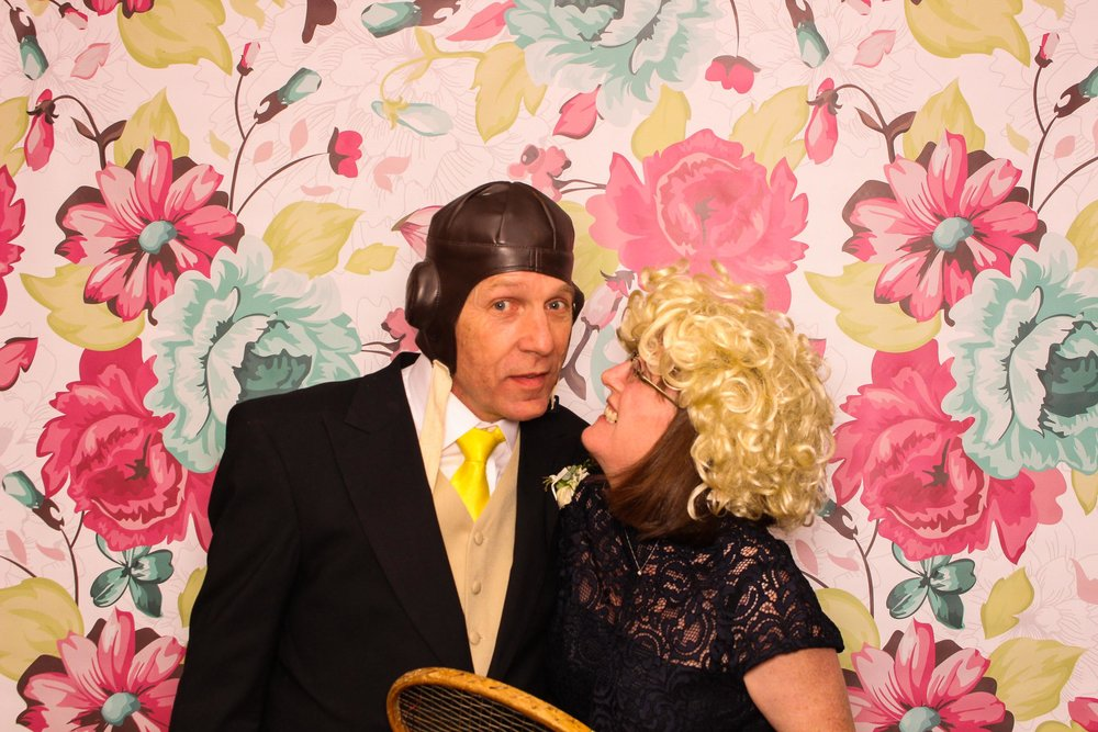 Wedding Photo Booth Hire-7901.jpg