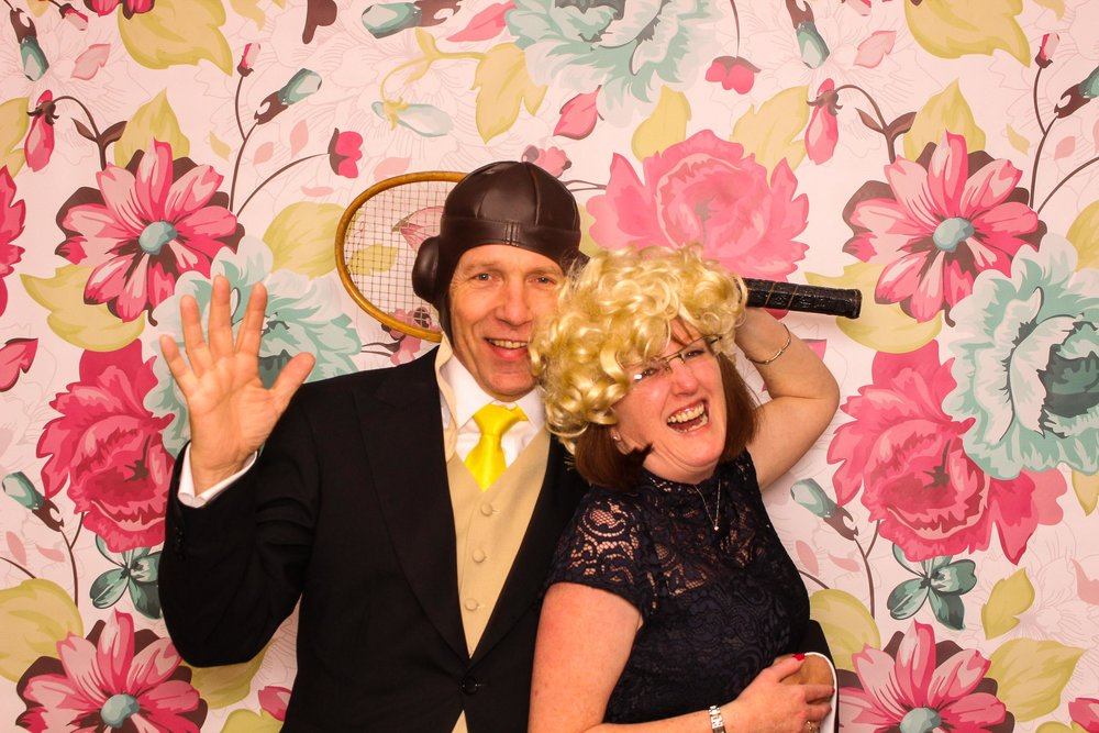 Wedding Photo Booth Hire-7904.jpg