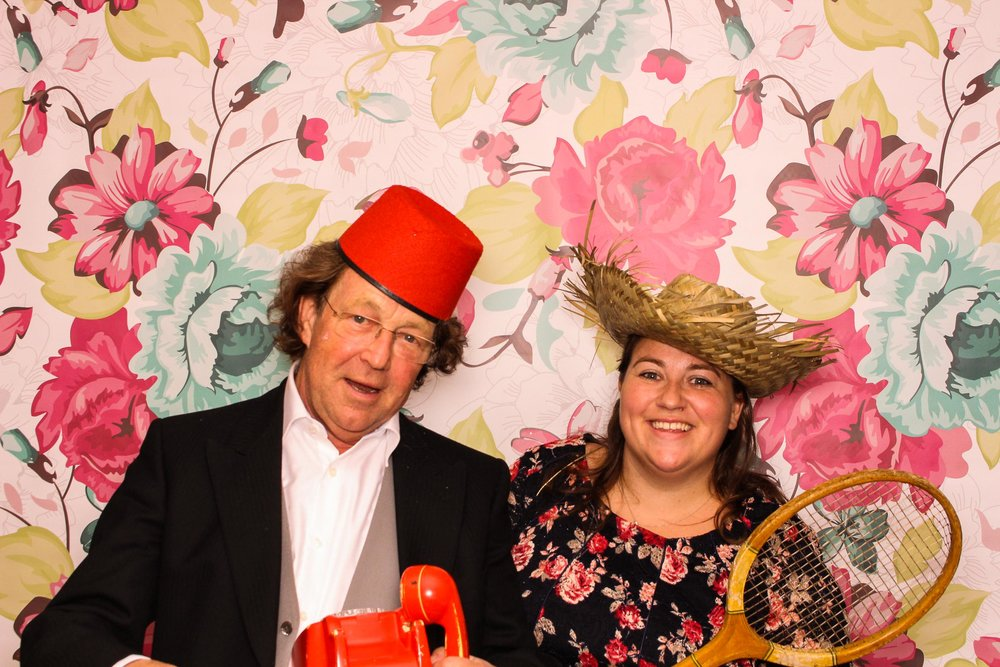Wedding Photo Booth Hire-7905.jpg