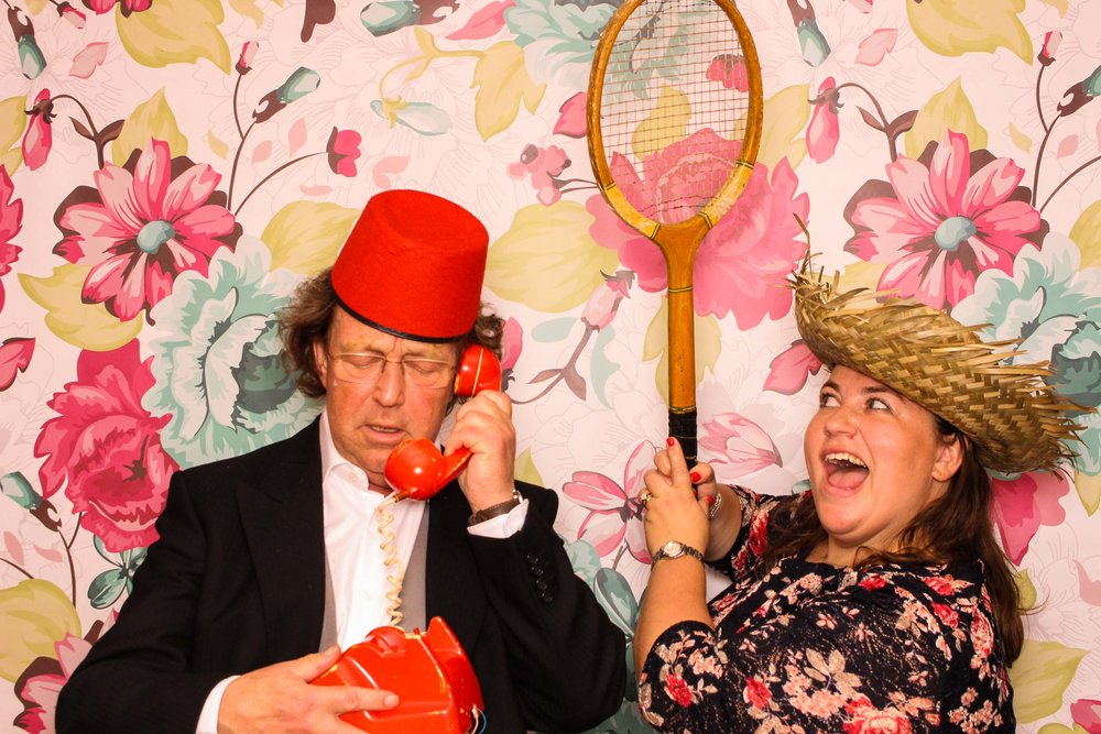Wedding Photo Booth Hire-7906.jpg
