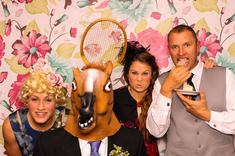 Wedding Photo Booth Hire-7909.jpg
