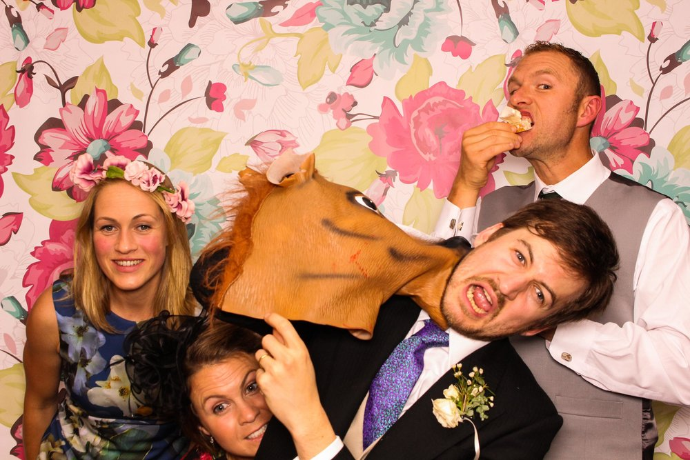 Wedding Photo Booth Hire-7910.jpg