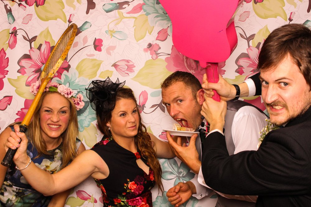 Wedding Photo Booth Hire-7911.jpg