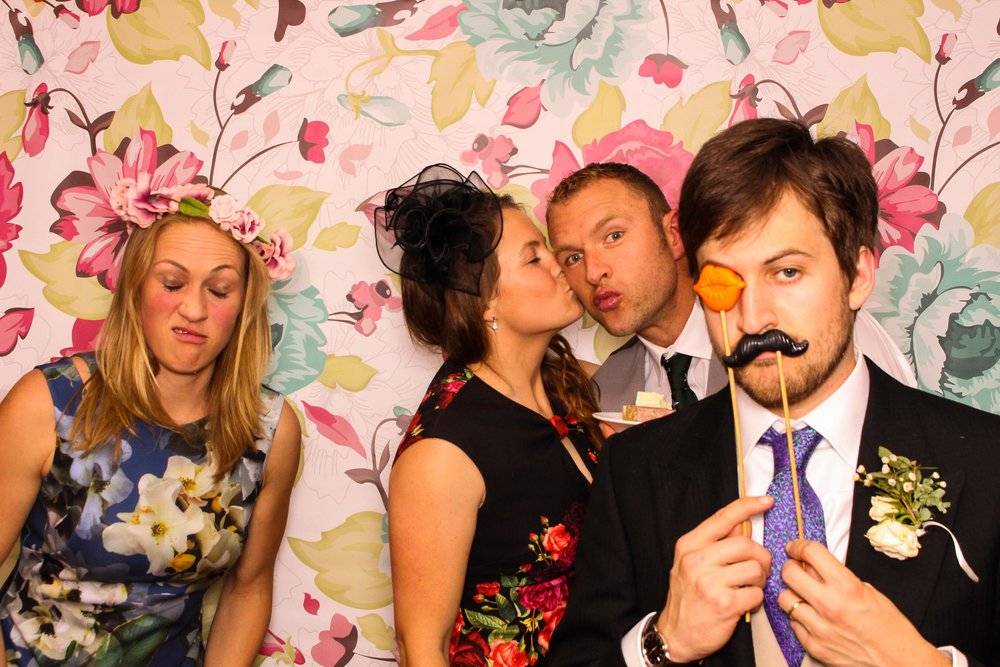 Wedding Photo Booth Hire-7912.jpg
