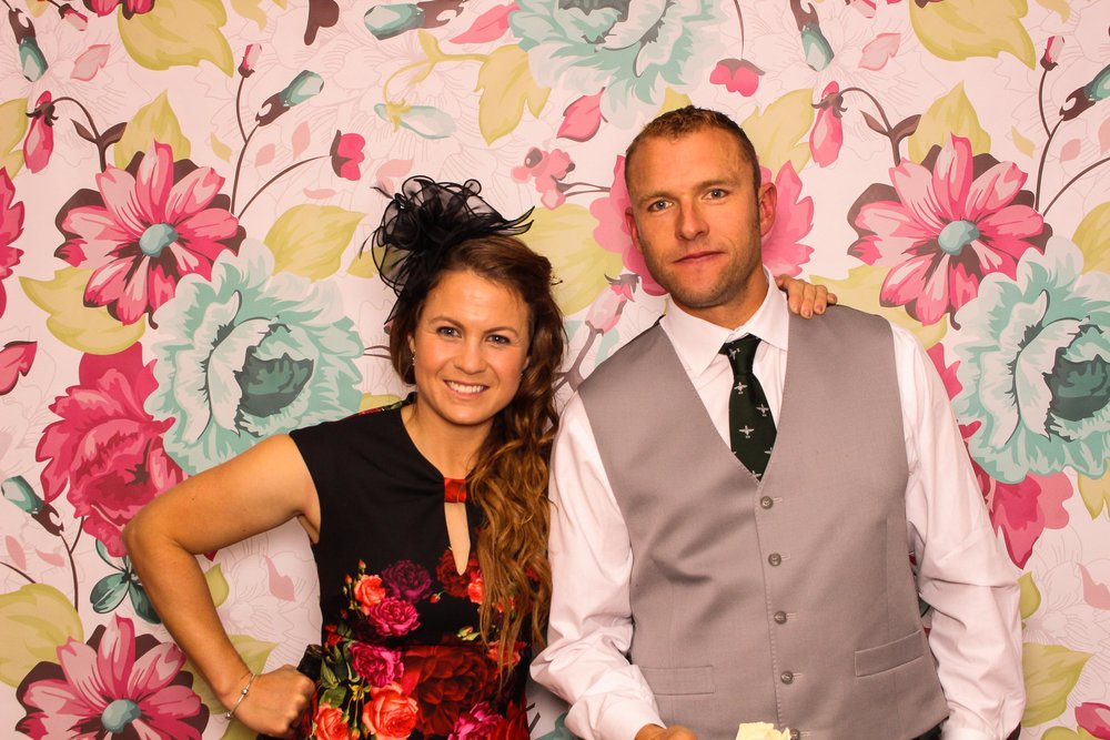 Wedding Photo Booth Hire-7913.jpg