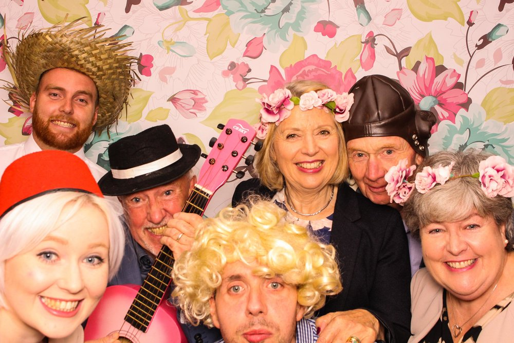 Wedding Photo Booth Hire-7925.jpg