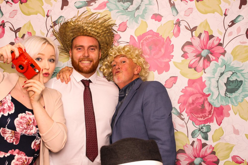 Wedding Photo Booth Hire-7926.jpg