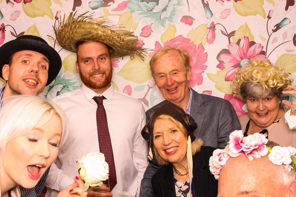 Wedding Photo Booth Hire-7928.jpg