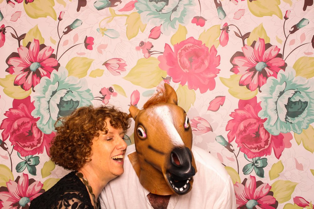 Wedding Photo Booth Hire-7931.jpg