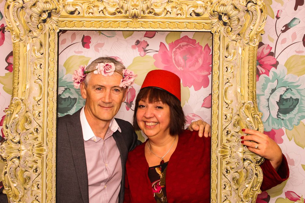 Wedding Photo Booth Hire-7934.jpg
